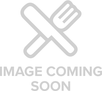 Simply Stainless Double Sink Bench With Splash Back 700mm