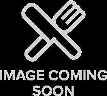 Shimomura Quality Japanese Serrated Peeler