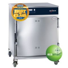 Alto Shaam 750-TH/III Cook and Hold Oven