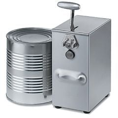 Edlund 266 Electric Can Opener