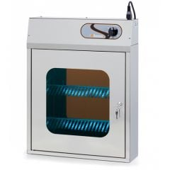 Fiamma Knife Disinfection Cabinet