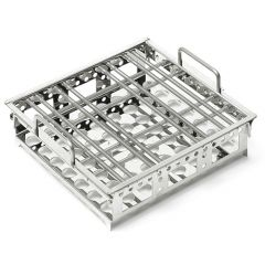 Grant Sous Vide Sauce Bottle Warmer Tray for Water Baths