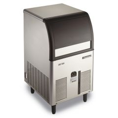 Scotsman ACM106AS Ice Maker Gourmet Cubes 48kg Self Contained