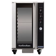 Turbofan P10M Manual Electric Prover And Holding Cabinet