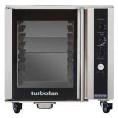 Turbofan P85M8 Prover/holding Cabinet - size 8