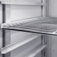 ScanBox Stainless Steel Grid