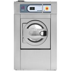 Domus DHS-27HW Touch High Speed Hot Water 25-28kg Washer