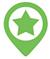 Southern Hospitality Customer Portal
