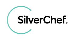 silver chef logo