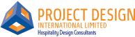 project design International